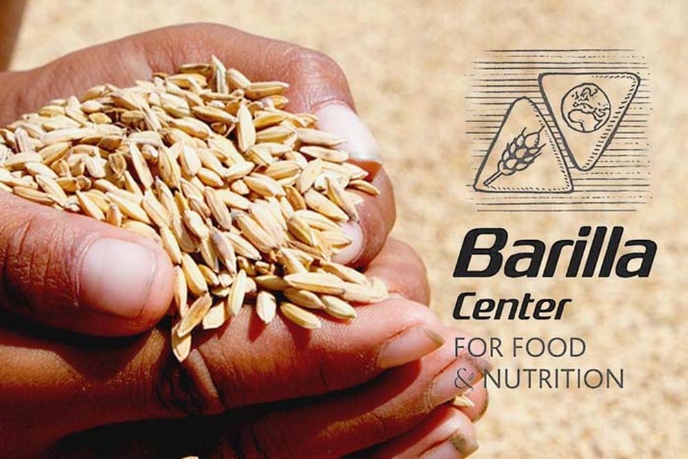 Fondazione Barilla: premio giornalistico per un sistema alimentare sostenibile