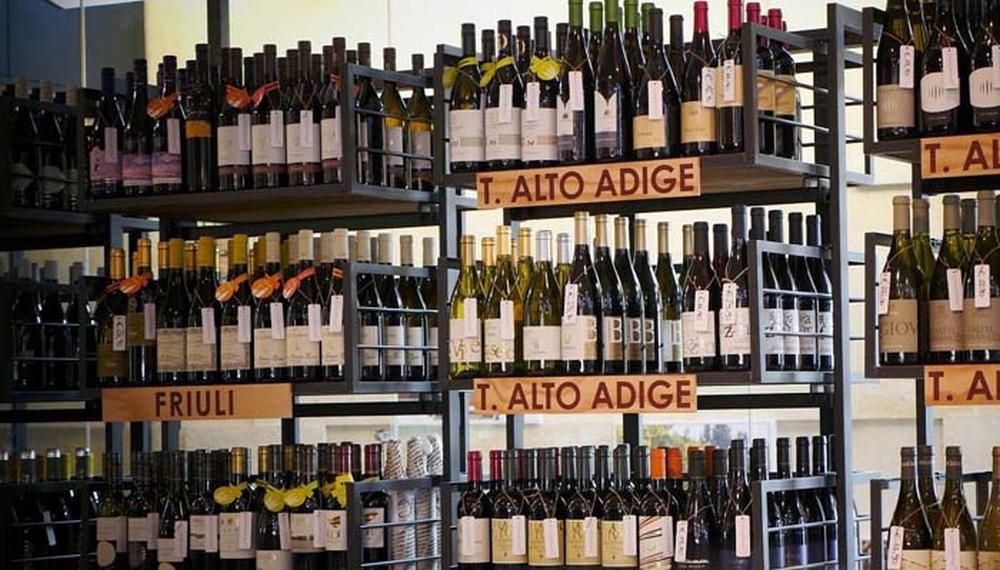 Signorvino con tante novità a Vinitaly e con Wine Circus in Valpolicella